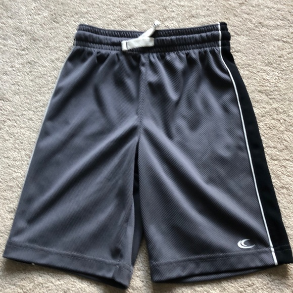 Carter's Other - Carter's boy's athletic wear shorts size 7